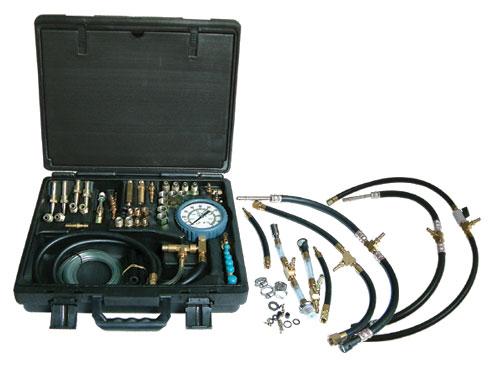 MD2535_Fuel Pressure Tester Kit_Fuel Pressure Testers__